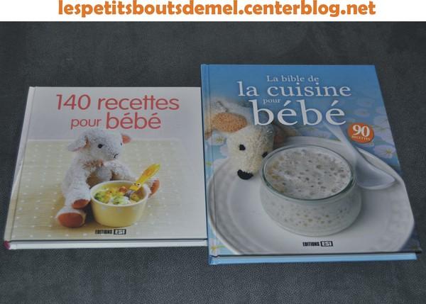 Livres professionnels page 2 - Ecrire un livre de cuisine ...