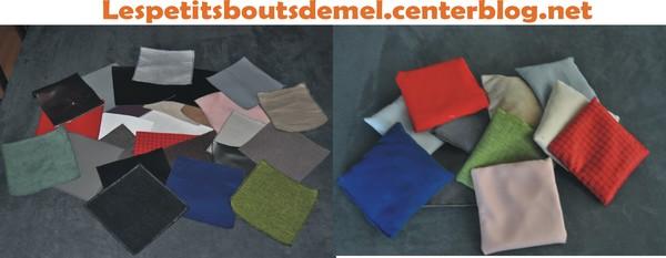 coussins montessori. Black Bedroom Furniture Sets. Home Design Ideas